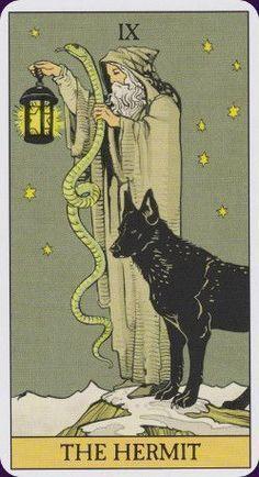 The After Tarot show #tarotcards&inspiration #readingtarotcards