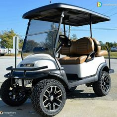 Koenigsegg Golf Cart Html on