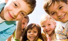 Zweisprachige Grundschule