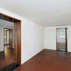 AFE-Boden geölt Divider, Mirror, Room, Furniture, Home Decor, Gypsum, Boden, Simple, Colors