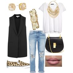Designer Clothes, Shoes & Bags for Women Elizabeth And James, Vince Camuto, Polyvore Fashion, Tory Burch, Mango, Shoe Bag, Stuff To Buy, Shopping, Collection