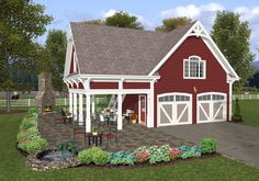 1000 Images About Party Barn On Pinterest Barns Barn