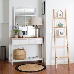 Decoramos la casa de María Pombo | Banak - Tablero ideas de decoración