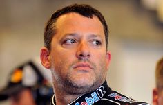 In praise of NASCAR's Tony Stewart from MotorSport Magazine. I highly suggest Smoke fans take time to read this. It's a nice article about Tony.