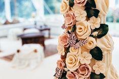 Hannah & Owen Hannah Owens, Wedding Gallery, Reception, Romantic, Romance Movies, Romantic Things, Romance
