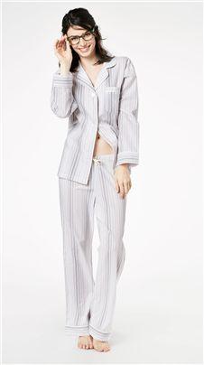 15251e7f12 Women s Pajamas   BedHead PJs Cotton Sleepwear