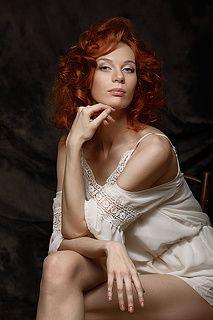 Photographer professional Полин (Po Leen). дуэль. City Санкт-Петербург.