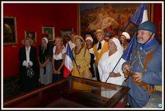 Agde et son territoire dans la Grande Guerre  IDHERAULTTV