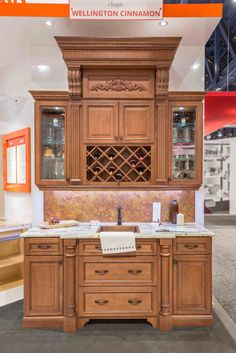 Fabuwood Is One Of The Fastest Growing Kitchen Companies In The United  States. Weu0027re The Importers Of Affordable, Adjustable, High End Cabinetry,  ...