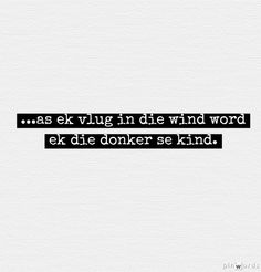 Jan Blohm: Breyten se brief. Best Quotes, Funny Quotes, Life Quotes, Lyric Quotes, Lyrics, Afrikaanse Quotes, Truth Of Life, Sweet Nothings, Powerful Words