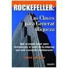 Rockefeller: Las claves para generar riqueza