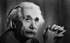 8 jedinečných výrokov Alberta Einsteina, nad ktorými budeš ešte dlho premýšľať Sigmund Freud, Prix Nobel, Ayn Rand, Bill Gates, Best Model, Beautiful Creatures, Drawings, Scientists, Celebrities