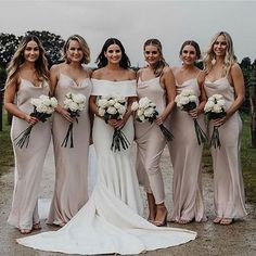 Image result for shona joy bridesmaid luxe cowl neck
