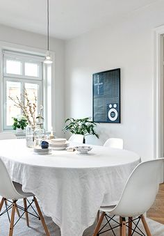 Via Nordic Days | Inspiring Alvhem Home www.nordicdays.nl