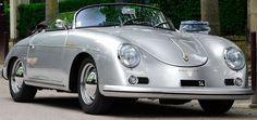 Porsche 356 Speedster - Flickr - Alexandre Prévot (6).jpg