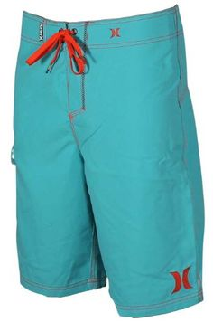 Hurley Men's One and Only 22 Inch Boardshort $39.95 (save $3.05)