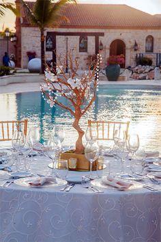 AlSol Luxury Village | Dominican Republic Weddings