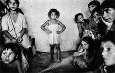 10 Lecciones que Josef Koudelka me ha enseñado sobre Fotografía Callejera