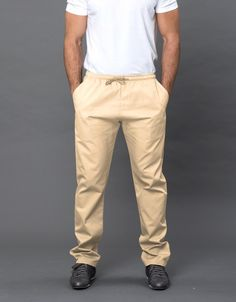 Calça Jeans Ribana Gap