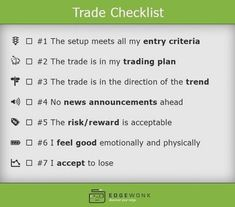 Tradeciety is one of the leading trading websites. Learn how to trade Forex, Futures and the Stock market. We have combined trading experience of 20 years and we have helped hundreds of traders over the years. Forex Trading Tips, Forex Trading Strategies, Chandeliers Japonais, Analyse Technique, Trade Finance, Trading Quotes, Risk Reward, Cryptocurrency Trading, Online Trading
