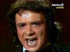 ▶ Michel Sardou - Le France [1975] - YouTube