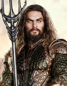Jason Momoa as Aquaman. Find out who's who in Justice League. – Barbara Zimmermann Jason Momoa as Aquaman. Find out who's who in Justice League. Jason Momoa as Aquaman. Find out who's who in Justice League. Jason Momoa Aquaman, Aquaman Actor, Justice League 2017, Justice League Aquaman, Superman, Batman, Aquaman 2018, Univers Dc, Comic Kunst