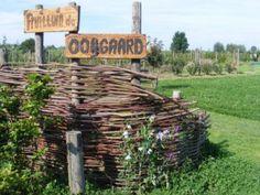 Fruittuin de Ooijgaard