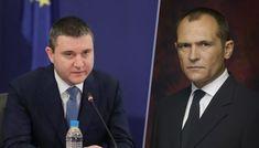 Божков зове: Има решение на съда! Какво чака Гешев, че не арестува Горанов? – О Новини Tie Clip, Tie Pin
