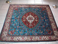 MP Persian Rug Imports  Mike Panah, Owner  P.O. Box 63135  Colorado Springs, Colorado 80962  Phone: (719) 282-9099  Email:  mppersianrugs@aol.com