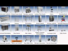Check out Cleatech's NEW VIDEO DEMO! -  For more info, please call: 1-(888) 216-8033 Or visit our website -> www.cleatech.com Lab Supplies, Innovation, Tech, Cleaning, Website, Technology