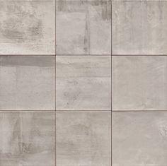 #Mainzu #Verona Gris 20x20 cm | #Porcelain stoneware #Decor #20x20 | on #bathroom39.com at 31 Euro/sqm | #tiles #ceramic #floor #bathroom #kitchen #outdoor