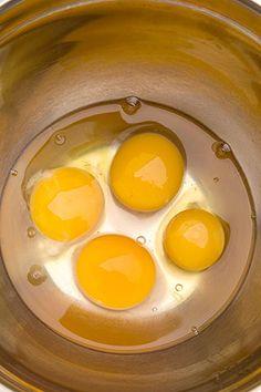 TORT CU CREMA DE AFINE SI MASCARPONE   Diva in bucatarie Creme, Breakfast, Mascarpone, Morning Coffee