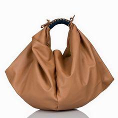 Zina G. Handbags