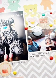 New Product, Product Launch, Vogue, Collection, En Vogue
