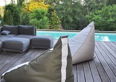 Les meilleures images du tableau relax furnitures for outdoor