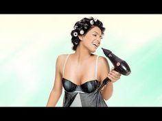Bollywood Actress Geeta Basra Topless and Hot Scenes