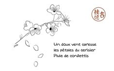 Oeuvres chats de l'artiste Ginoux-Duvivier Sneaky Cat, Cat Tattoo Designs, Animal Logo, Blossom Flower, Illustration, Cat Art, Les Oeuvres, Tattoos For Women, Magnolia