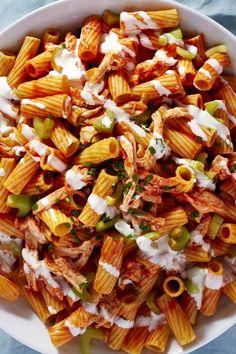 30+ Easy Pasta Salad Recipes - Best Ideas for Pasta Salads—Delish.com
