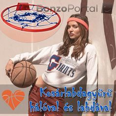Bonzo Pláza Workout Pictures, Baseball Cards, Fitness, Sports, Fashion, Hs Sports, Moda, Fashion Styles, Sport