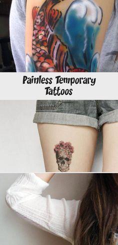 compass temporary tattoo - Painless Temporary Tattoos  ♥ ♥ #WrapAroundarmtat... Arm Tats, Arm Tattoos For Guys, Temp Tattoo, Tattoo You, Arrow Tattoos, Feather Tattoos, Game Of Thrones Tattoo, Custom Temporary Tattoos, Tattoo Transfers
