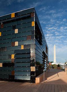 energieeffizientes bauen solarhaus tu darmstadt