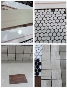 Bathroom Tiles Design Philippines latest posts under: bathroom design ideas | bathroom design 2017