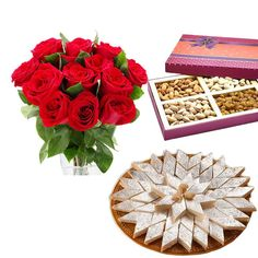 Sweets Online : Send Indian sweets, Indian mithai, ladoos, kaju burfi & roll for same day home delivery & surprise your loved ones from Indiagift at the best prices. Order sweets now !  #Indiagift #sweets #gifts #buygiftonline Happy Bhai Dooj Wishes BAAL KRISHNA ANIMATED IMAGES ANIMATION GIFS PHOTO GALLERY  | 3.BP.BLOGSPOT.COM  #EDUCRATSWEB 2020-05-11 3.bp.blogspot.com https://3.bp.blogspot.com/-F8mYuC2hYaI/WKl3wfEs2ZI/AAAAAAAAO5w/UaZr0K0R68Qgmkt8FL1UhxCmLmGXHXnXwCLcB/s400/Jai%2BShree%2BKrishna%2BAnimation.gif