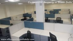 We offer affordable commercial property in South Delhi. Commercial Space For Rent, India, Activities, Business, Heart, Stuff To Buy, Goa India, Store, Business Illustration