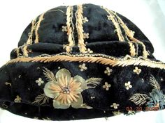 84ca125bdf48c 74 Best Millinery – Vintage Hats images