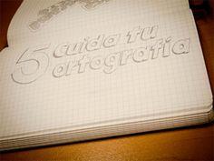 10 Reglas de Oro en Diseño Editorial   Designals