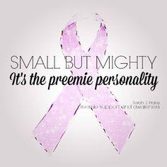#preemie #nicu #preemiesupportandawareness