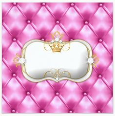 Pink Quilted Background - uploaded by Lynn White