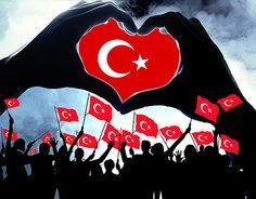 "Check out new work on my @Behance portfolio: ""Türk Bayrağı / Tasarımlar-04"" http://be.net/gallery/31795435/Tuerk-Bayrag-Tasarmlar-04"