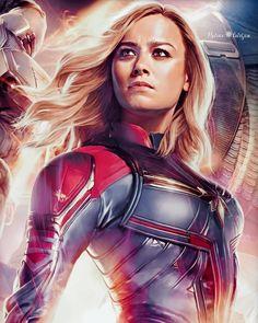 Avengers Women, Marvel Women, Marvel Girls, Comics Girls, Marvel Comics, Marvel Dc, Marvel Universe, Loki, Divas
